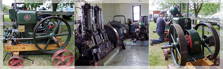 heritage-gayton-engine-pumping-station-2
